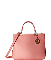 MICHAEL Michael Kors - Anabelle Medium Top Zip Tote