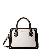 MICHAEL Michael Kors - Taryn Medium Satchel