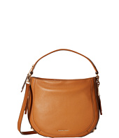 MICHAEL Michael Kors - Julia Medium Convertible Shoulder