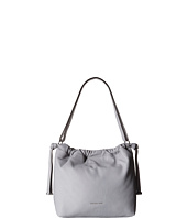MICHAEL Michael Kors - Angelina Large Convertible Shoulder