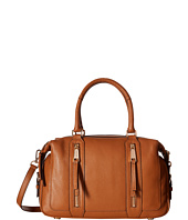 MICHAEL Michael Kors - Julia Large Satchel