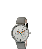 Ted Baker - Smart Casual Multifunction