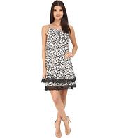 Susana Monaco - Keri Dress