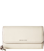 MICHAEL Michael Kors - Isabel Wallet Clutch