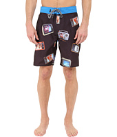 Vans - Stoked Out Boardshorts