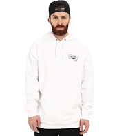 Vans - Port Patch Pullover