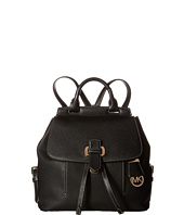 MICHAEL Michael Kors - Romey Medium Backpack