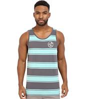 Vans - Bidwell Shirt