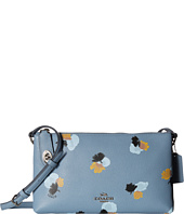 COACH - Crosby Crossbody