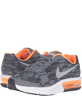 Nike Kids - Air Max Sequent Print (Big Kid)