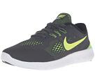 Nike Kids Free RN