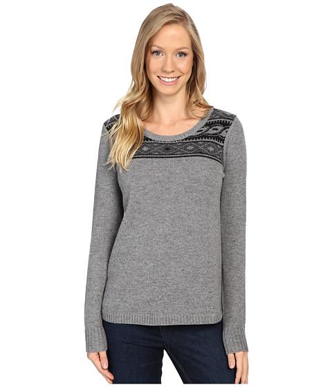 Toad&Co Aleutia Crew Sweater