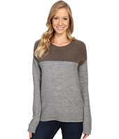 Toad&Co - Kaya Crew Sweater