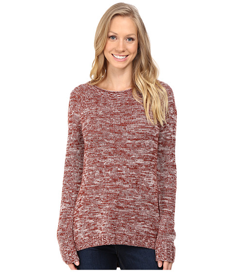 Toad&Co Marlevelous Pullover