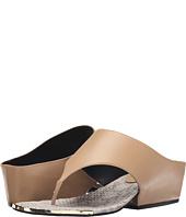 Calvin Klein - Ciara