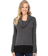 Toad&Co - Uptown Sweater