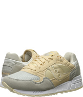 Saucony Originals - Shadow 5000