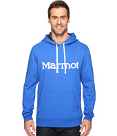 Marmot - Marmot Hoodie