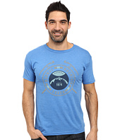 Marmot - Top Rock Short Sleeve Tee