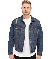 Rustic Dime - Denim Jacket