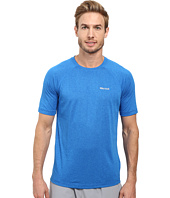 Marmot - Accelerate Short Sleeve