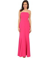 JILL JILL STUART - Harlow Strapless Hourglass Gown