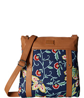 Rosetti - Pasadena North/South Crossbody