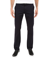 Rustic Dime - Chino Slim Fit in Navy Stretch Welt Pocket