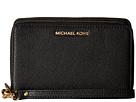 MICHAEL Michael Kors - Adele Large Flat Multifunction Phone Case