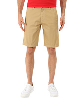 Rustic Dime - Chino Shorts in Khaki
