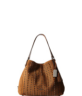 COACH - Edie 31 Shoulder Bag
