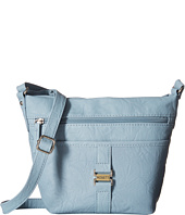 Rosetti - Ray Mini Crossbody