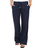 Tommy Bahama - Two Palms Drawstring Pants