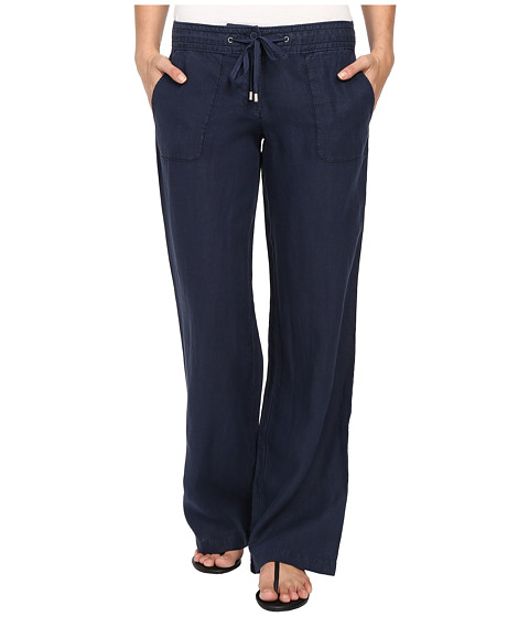 Tommy Bahama Two Palms Drawstring Pants
