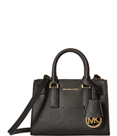 MICHAEL Michael Kors - Dillon Top Zip Extra Small Crossbody