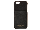 MICHAEL Michael Kors Electronics Phone Cover w/ Pocket 6