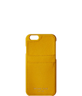 MICHAEL Michael Kors - Electronics Phone Cover w/ Pocket 6