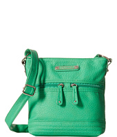 Rosetti - Mary Mini Crossbody