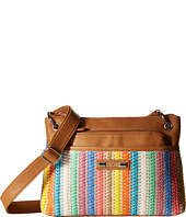 Rosetti - Gilda Mini Crossbody