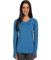 Skirt Sports - Free Flow Long Sleeve