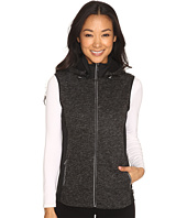 Skirt Sports - Toasty Girl Vest