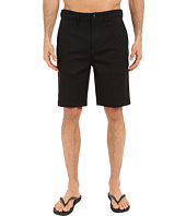Quiksilver - Union Stretch Walkshorts