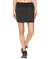Skirt Sports - Toasty Cheeks Skort