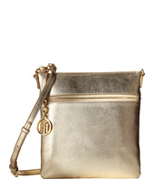 Tommy Hilfiger - Sharon Crossbody