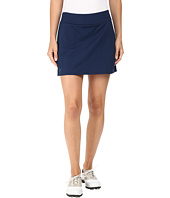 Under Armour Golf - Links Knit Skort