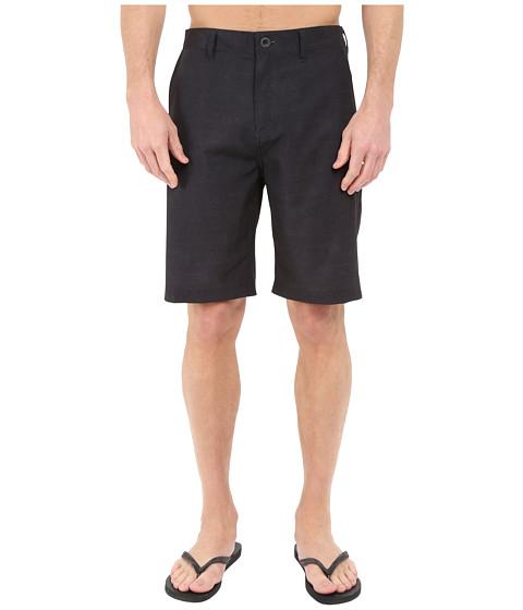 Quiksilver Platypus Hybrid Shorts