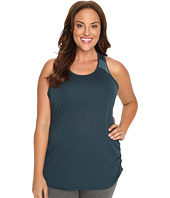 Soybu - Plus Size Plank Tank Top