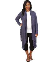 Soybu - Plus Size Shelby Wrap