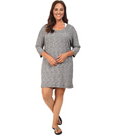 Soybu - Plus Size Rosa Dress