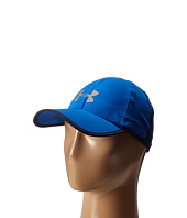 Under Armour - UA Shadow 3.0 Cap